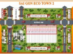 eco town 2